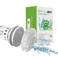 eco jet magnetic drive by lexor spa