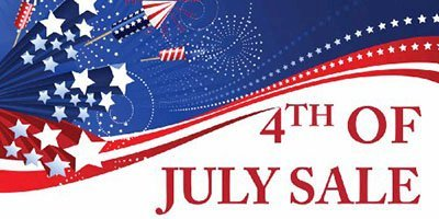 pedicure chairs, spa equipment july 4 sale
