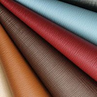 Ultra Leather For Spa Chairs