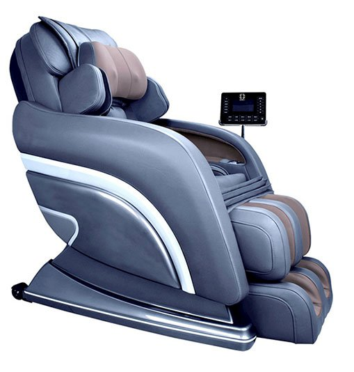 Omega Montage Medical Massage Chair