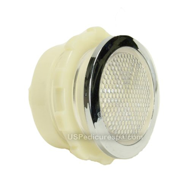 Picture of Chromotherapy Tub Light Housing