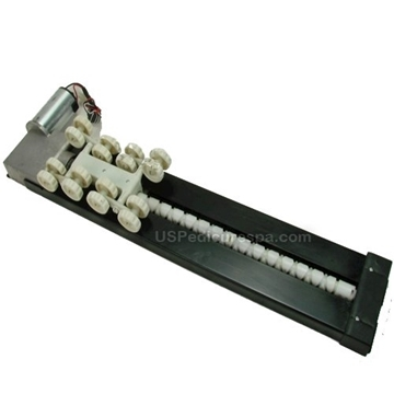 Picture of Rod Roller Massage