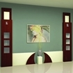 Picture of Wall Deco Unit - ZWD1