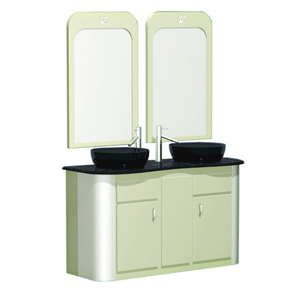 Picture of Z Sink - ZSI1