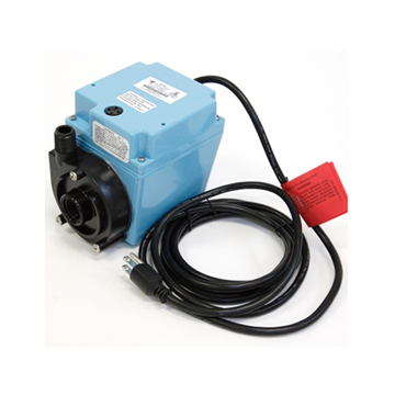 Picture of Drain Pump - Little Giant