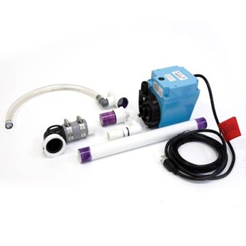 Picture of Drain Pump Kit - Little Giant