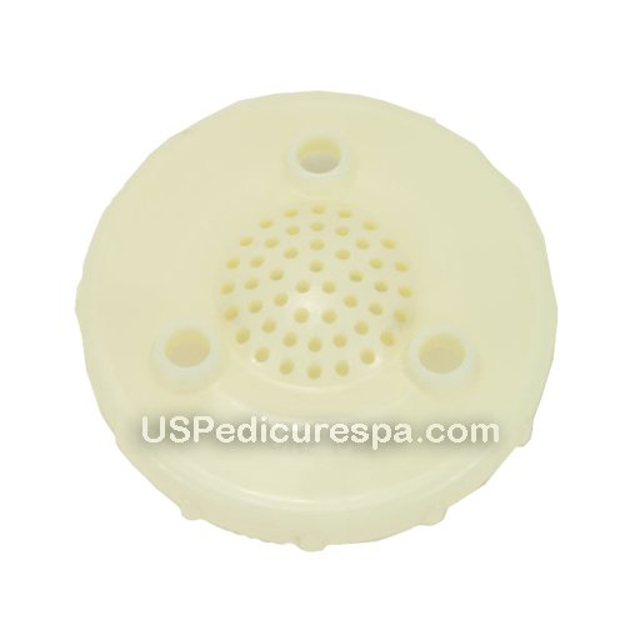 Picture of Nấp Pureflo 4 (3 Lỗ)
