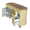 Picture of Manicure Table Milan