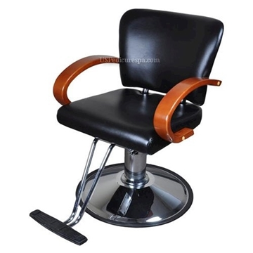 Picture of Styling Chair Campbell TD21018
