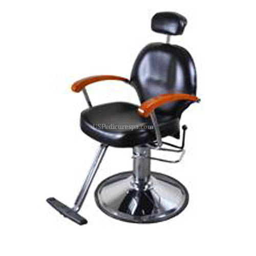 Picture of All Purpose Chair Collin TD22201