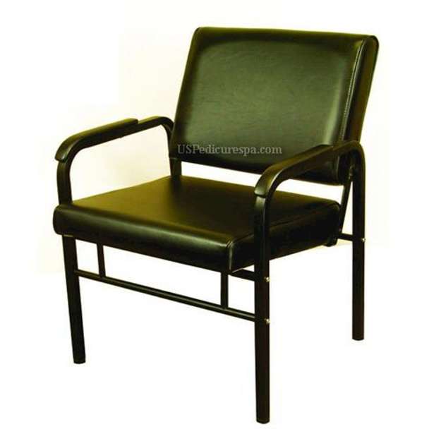 Picture of Shampoo Chair Azle TD22023