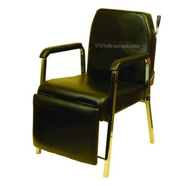 Picture of Shampoo Chair Ferris TD22022