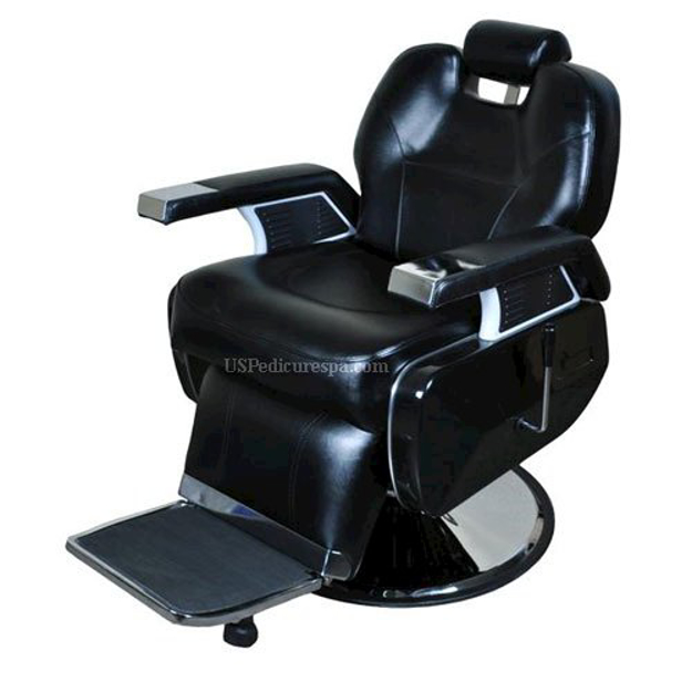 Picture of Barber Chair Buchanan TD22902