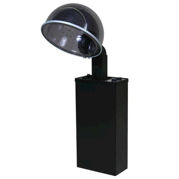 Picture of Hair Dryer Grove HD005A