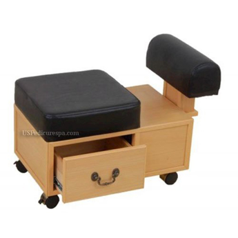 Picture of Pedi Cart LS-202