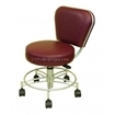 Picture of Pedicure Stool Monfort LS103-2