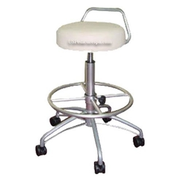 Picture of Manicure Stool LS102-9