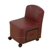 Picture of Pedicure Stool LS203-1