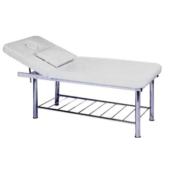 Picture of Facial Bed D212-D