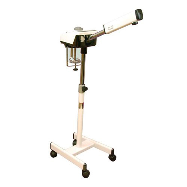 Picture of Facial Steamer T386