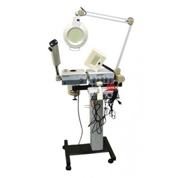 Picture of 8-Function Machine T214