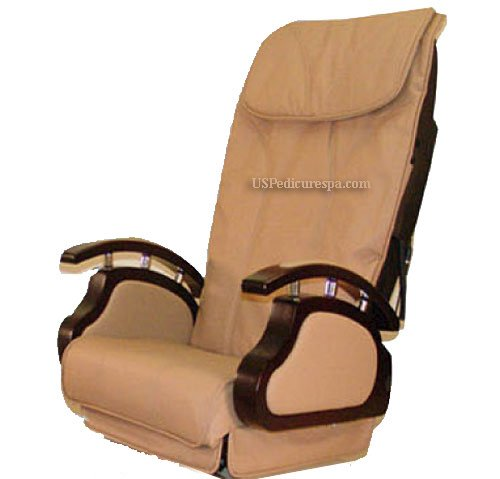 Picture of 38 Arm Series Chair