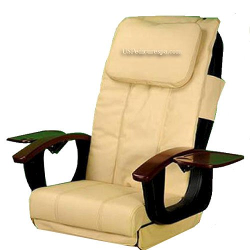 Picture of 41 Arm Series Chair