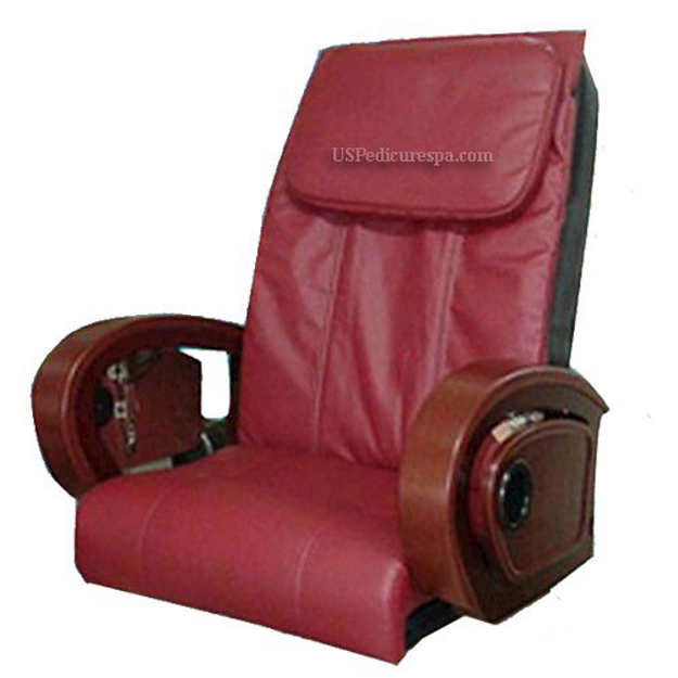 Picture of 61 Arm Series Chair
