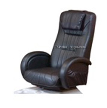 Picture of Vibration Top Chair
