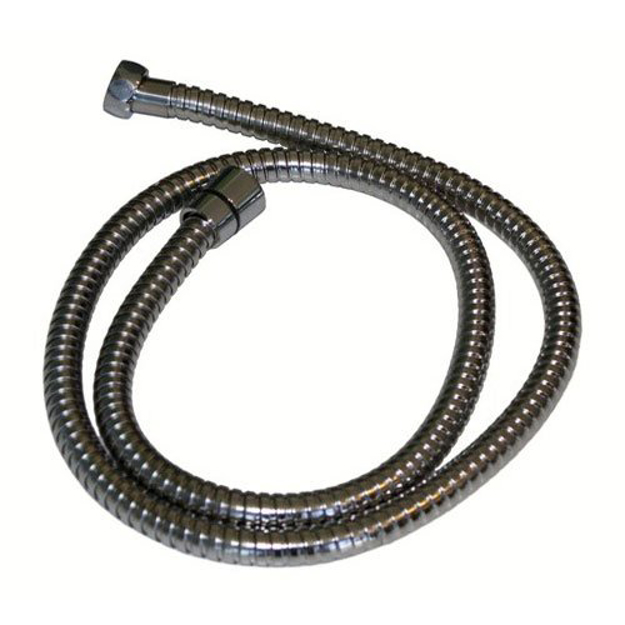 Picture of Sprayer Hose