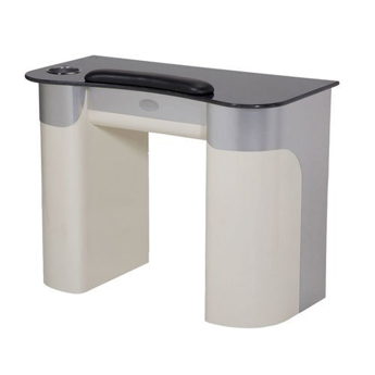 Picture of Manicure Table T-108