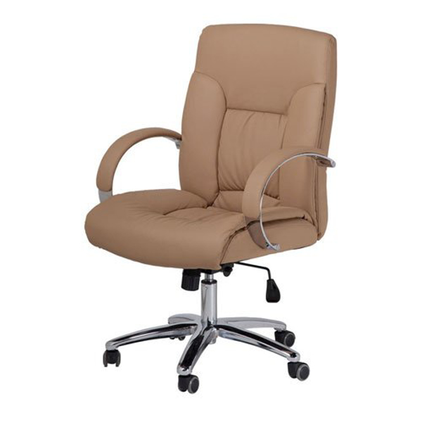 Picture of Customer Chair GC-004