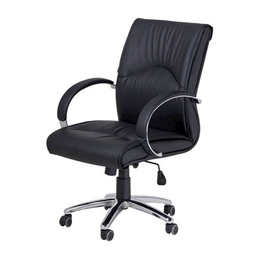 Picture of Customer Chair GC-005