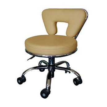 Picture of Technician Stool TS-001