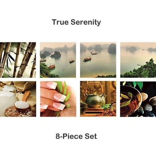 Picture of Picture Canvas True Serenity