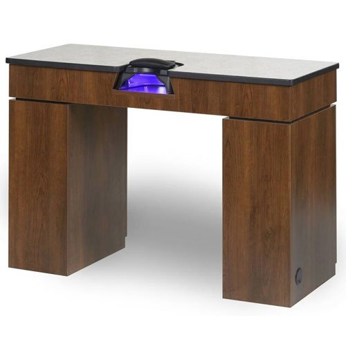 Picture of Manicure Table Paris