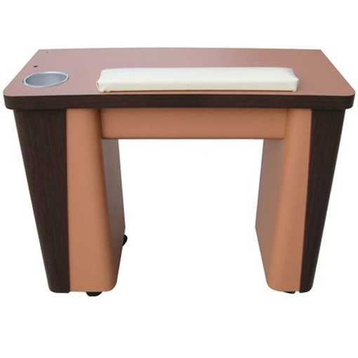 Picture of Manicure Table MT-5020