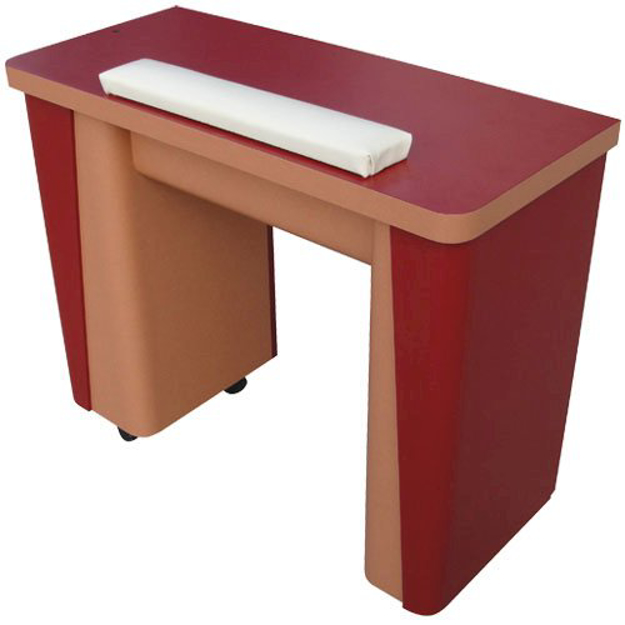 Picture of Manicure Table MT-5021