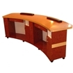 Picture of Manicure Table MT-20