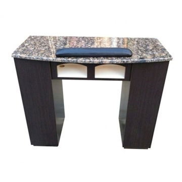 Picture of Manicure Table MT-6