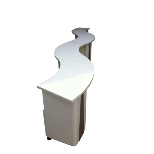 Picture of Manicure Table MBS-1200