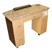 Picture of Manicure Table MT-50