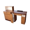 Picture of Manicure Table & Reception MT-44