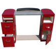 Picture of Manicure Table MT-1