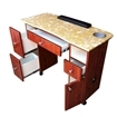 Picture of Manicure Table MT-510