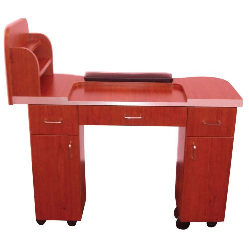 Picture of Manicure Table MT-11