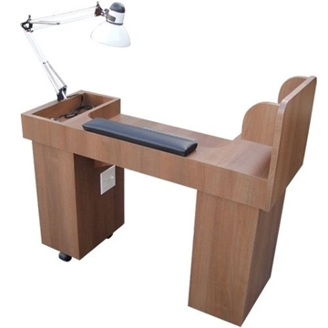 Picture of Manicure Table MT-12