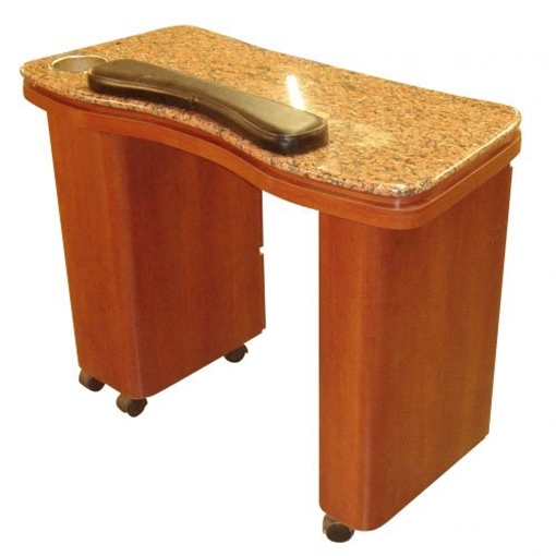 Picture of Manicure Table MT-203