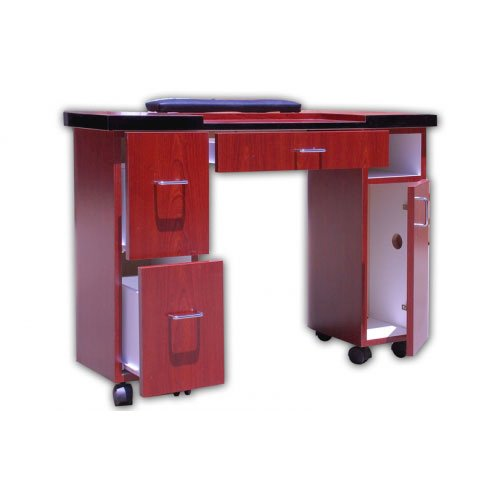 Picture of Manicure Table MT-21