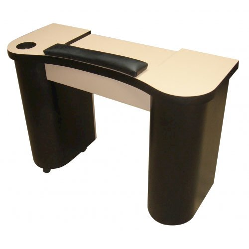 Picture of Manicure Table MT-210